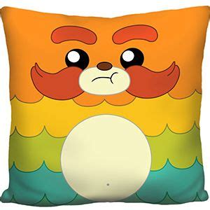 catbug pillow pet 42 best images about squishable home on