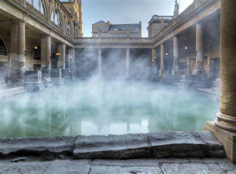 roman bathtubs roman baths in bath historic attractions in bath