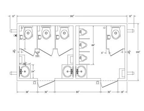 bathroom pretty ada bathroom layout for your home design