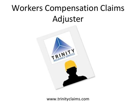 Catastrophe Claims Adjuster by Workers Compensation Claims Adjuster