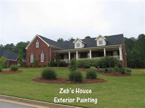 exterior painting marietta ga marietta painting and remodeling 678 873 6234