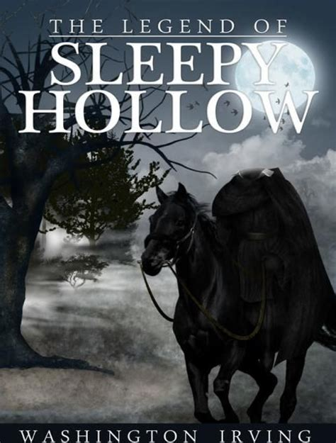 the legend of sleepy hollow books pin by tovey dodson on books worth reading