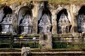 selamat datang  jendela hindu buddha kumpulan gambar