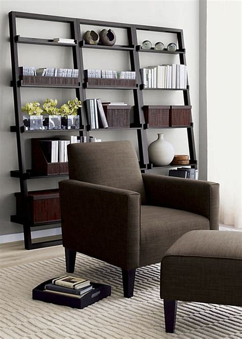 Modern Living Room Shelves by Cool Wall Mounted Shelves To Spruce Up Your Interior Vizmini