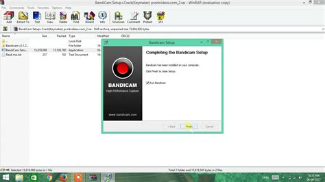 download software bandicam full version bandicam 2017 crack 3 3 3 1209 keygen latest version