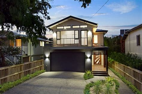 narrow houses small narrow lot homes brisbane home builders house plans 1125