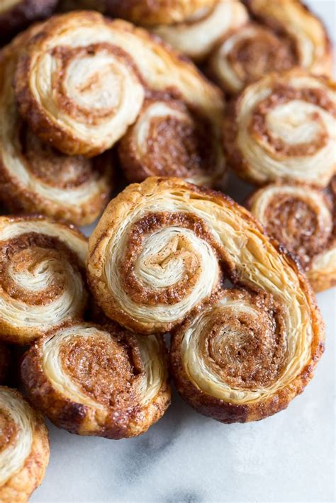 the best puff pastry recipe best 25 puff pastry recipes ideas on easy