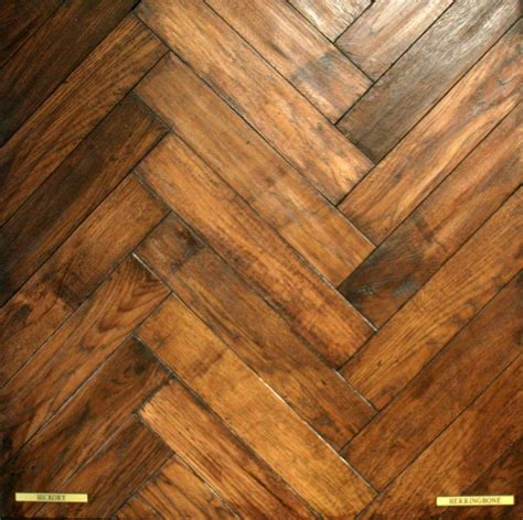 hardwood floor layout pattern built parquets and patterns