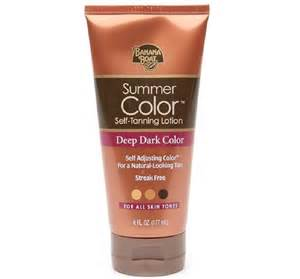 cheap tanning bed lotion best self tanners best cheap self tanners