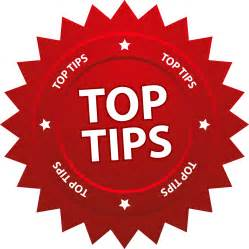 Best Tips by Top Tips