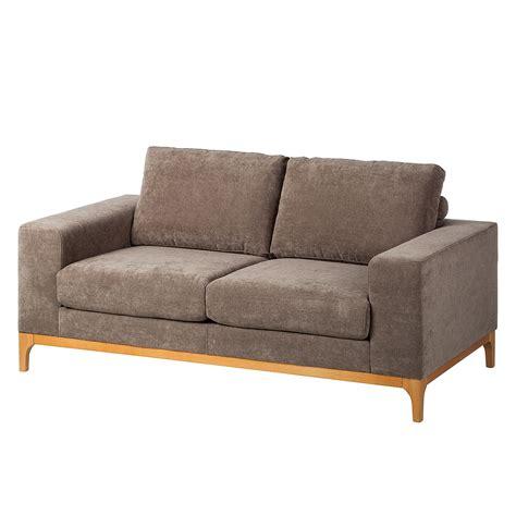 futon sofa kaufen braun beige best 25 ideas on