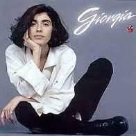 testi giorgia giorgia testi canzoni e discografia completa musicalstore