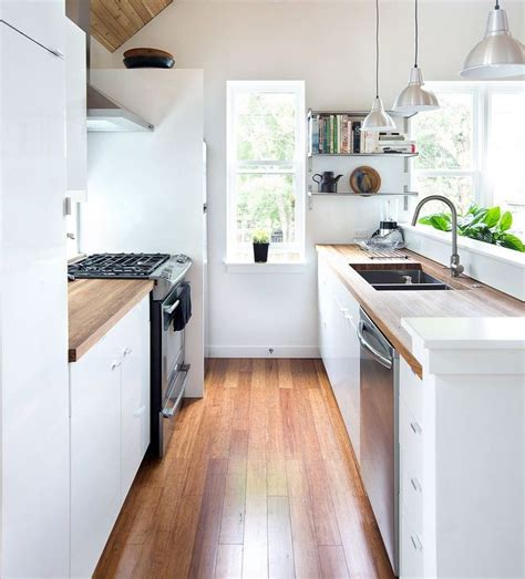 bloombety beautiful kitchen design ideas for small beautiful small kitchens 12 beautiful small k 5318 hbrd me