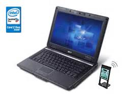 Keyboard Laptop Acer Travelmate 6291 acer travelmate 6291 100512 asianic distributors inc philippines