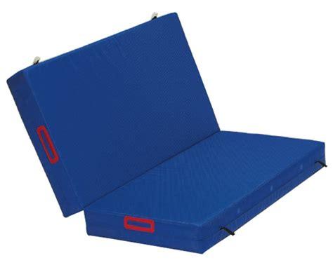 tavolo subbuteo pieghevole materasso ginnico a libro h 30 cm nm flzgc8891000000