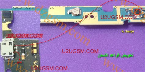 Fkexibel Charger Mic Samsung Note 1 N7000 samsung charger wiring diagram iphone headset wiring