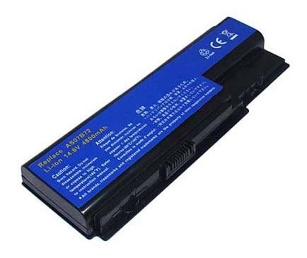 cheap battery replacement acer aspire 4720z battery acer cheap battery replacement acer aspire 5920g battery