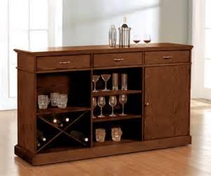 Home Bar Table Bar Tables For Home Home Bar Design