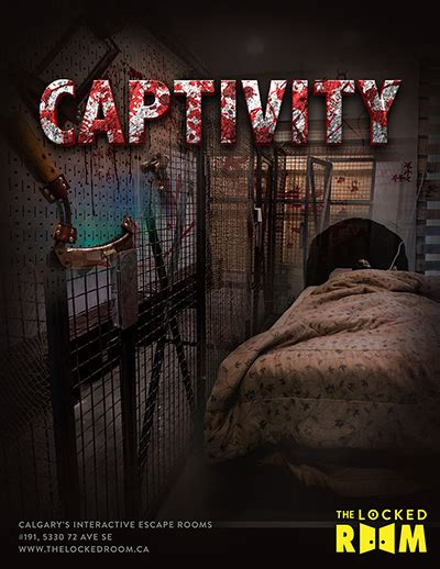 the locked room calgary s the locked room calgary s original escape room