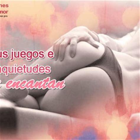 Imgenes Amorosas Gratis Fotos Y Imagenes De Amor | im 225 genes de enamorados con frases de amor gratis