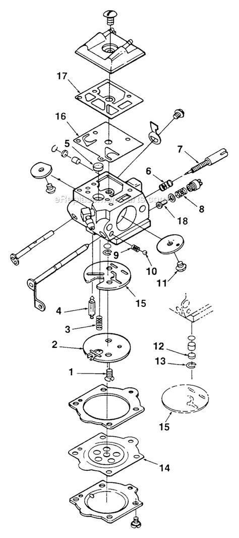 35016 hvac blower wiring pictures wiring diagrams wiring