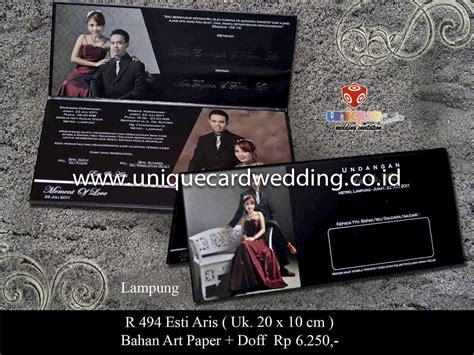 Cetak Foto Stiker Custom Undangan cetak undangan pernikahan di bandung