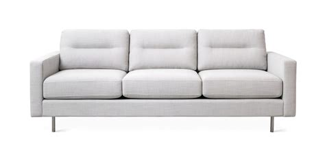sectional sofas portland oregon sofa beds portland oregon sectional sofas portland oregon
