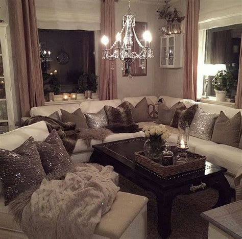 glamorous living rooms 1000 ideas about glamorous living rooms on pinterest