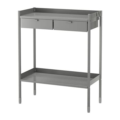 hind 214 potting bench ikea