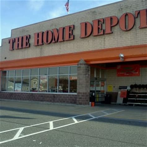 the home depot hardware stores edgewood md united