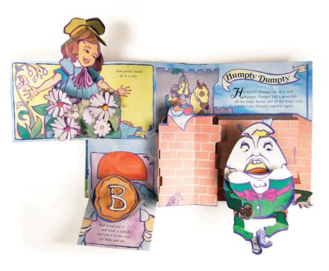 libro apop up book of nursery a pop up book of nursery rhymes book by matthew reinhart official publisher page simon