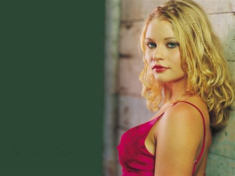 australian actress and model top 10 hottest australian models and actresses
