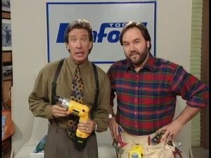 quot home improvement quot the complete third season dvd review