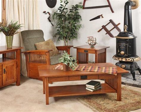 Country Style Living Room Furniture Sets Living Room Mesmerizing Country Living Room Sets Living Room Furniture Sets Country Sofas And