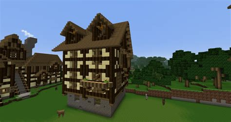 minecraft house schematics - 28 images - minecraft house ideas ... on minecraft lighthouse, minecraft 747 crash, minecraft ideas, minecraft nether dragon, minecraft airport, minecraft adventure time, minecraft stuff, minecraft designs, minecraft bom, minecraft controls, minecraft tools, minecraft dragon head, minecraft charts, minecraft texture packs, minecraft books, minecraft kingdom map, minecraft projects, minecraft at at, minecraft wool art,