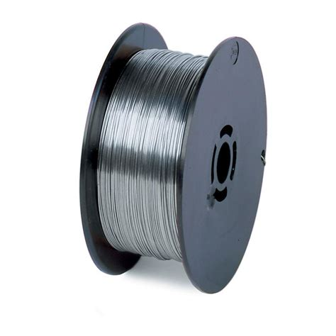 all flux welding wires price compare