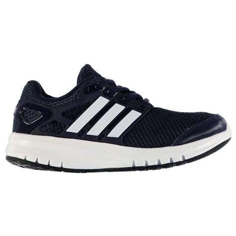 Sepatu Adidas Ortholite Float adidas adidas energy cloud running trainers junior boy