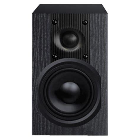 jbl bookshelf speaker loft30 black two speakers for