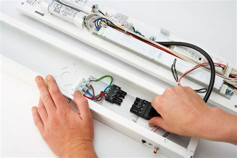 light batten wiring prolume awarded patents for australian made batten lights