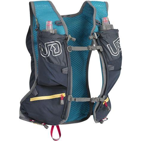 hydration vest s ultimate direction adventure vesta hydration vest