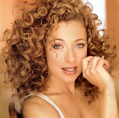 curly hairstyles casual casual hairstyles for medium length curly hair wild