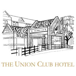 union club hotel housekeeping student laundry aide