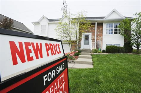 More On Housing Loans And Atlanta Home Loans Are Up News About Time Buyers