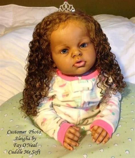 american baby dolls for toddlers best 25 reborn toddler ideas on toddler dolls