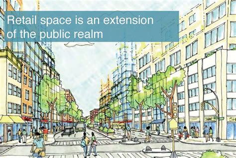 design guidelines new york design trust for public space announces winning ideas to