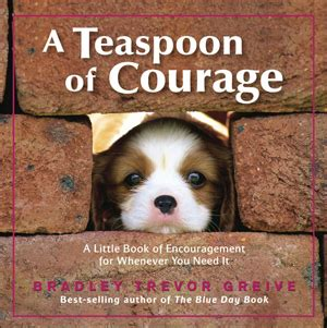 going alone a of courage and independence books a teaspoon of courage