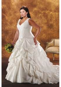 wedding dresses in burlington nc plus size wedding dresses nc 171 clothing for