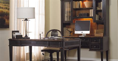 home office furniture design interiors ta st