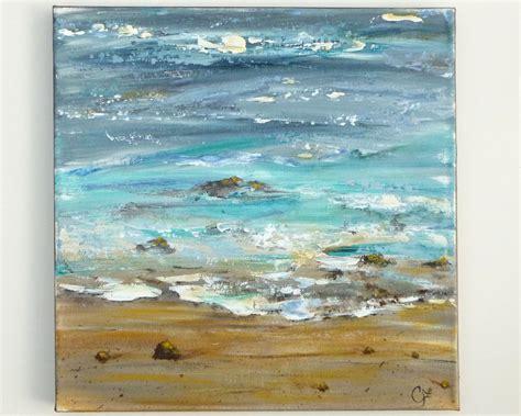 painting on painting painting paintings i made
