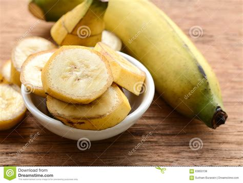 how many bananas in a cup banana in a cup a table stock photo image 63850138